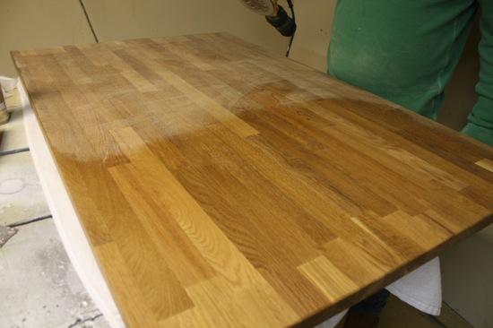 IKEA Hack: Stenstorp Kitchen Island – Love & Renovations