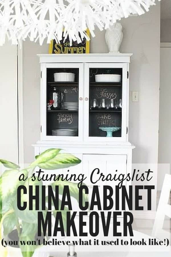 cool sale cabinets china for craigslist cabinet