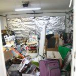 February Organize-A-Thon: The Garage
