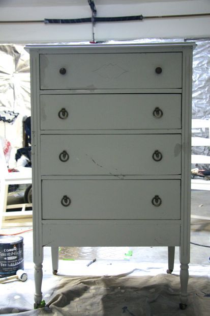 west elm furniture knockoff