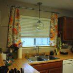 Kitchen Window Upgrade