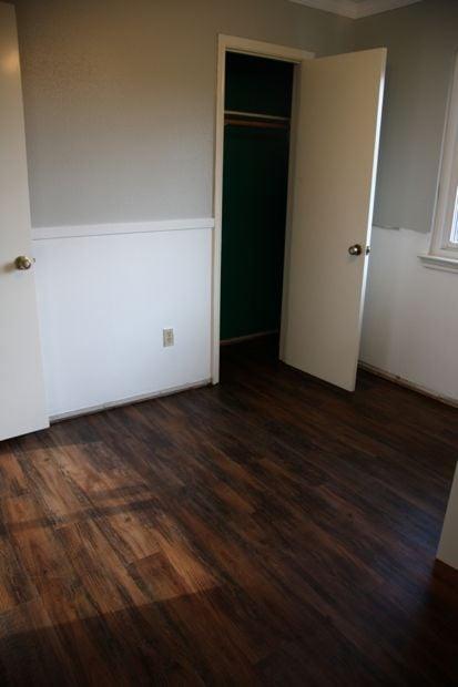 Lowe's vinyl plank flooring review