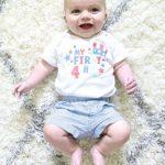 Jackson: Six Months