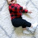 Jackson: Twelve Months