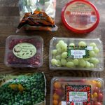 Our Latest Trader Joes Haul