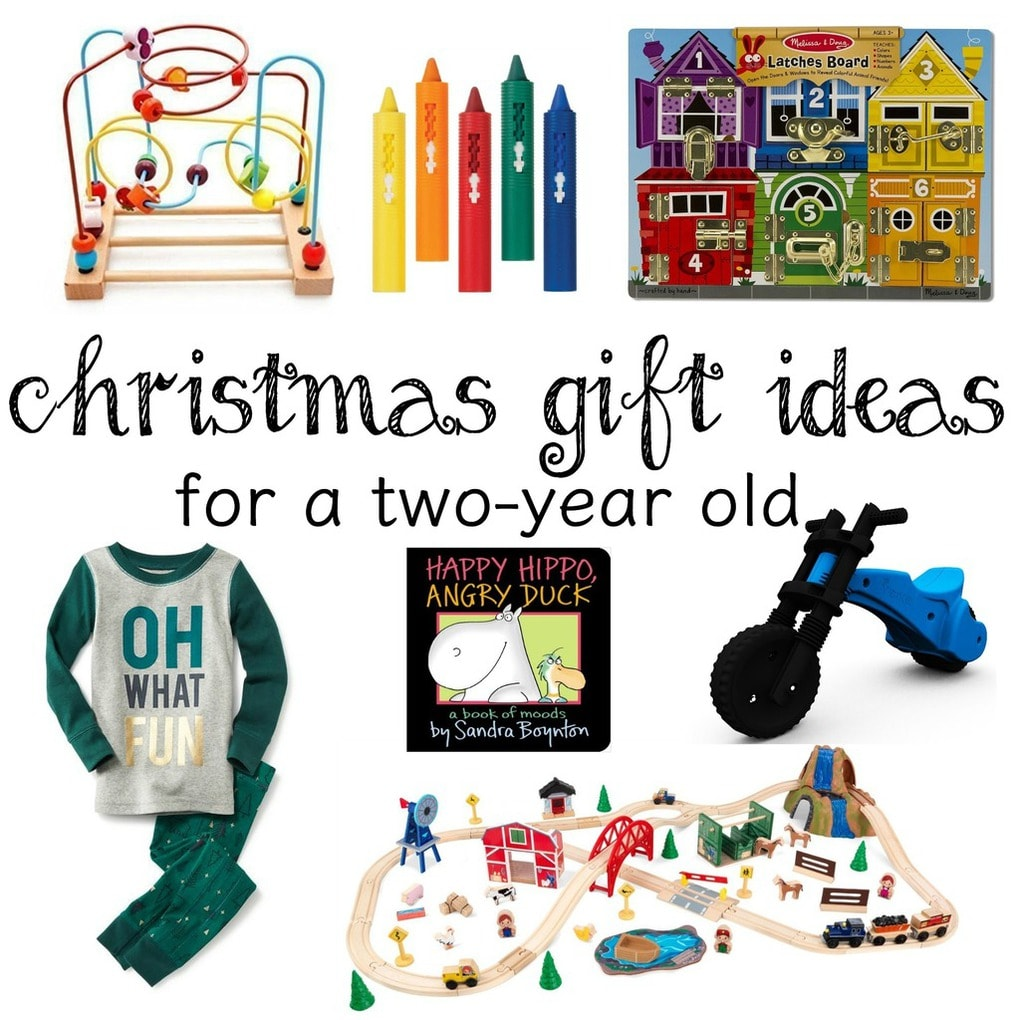 Gift Ideas For Toddlers For Christmas - Christmas Gifts For Dad