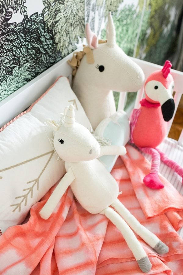 Pillow_Fort_Target_Plush-683x1024