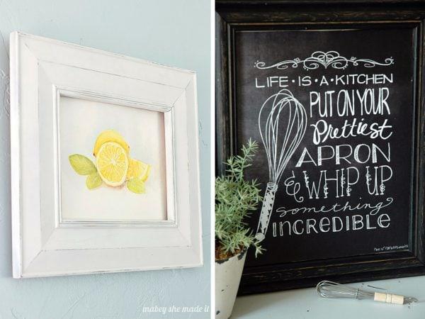 kitchen art prints-8