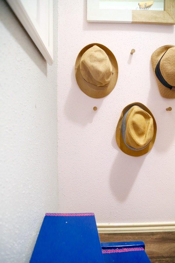 Tips for a closet makeover