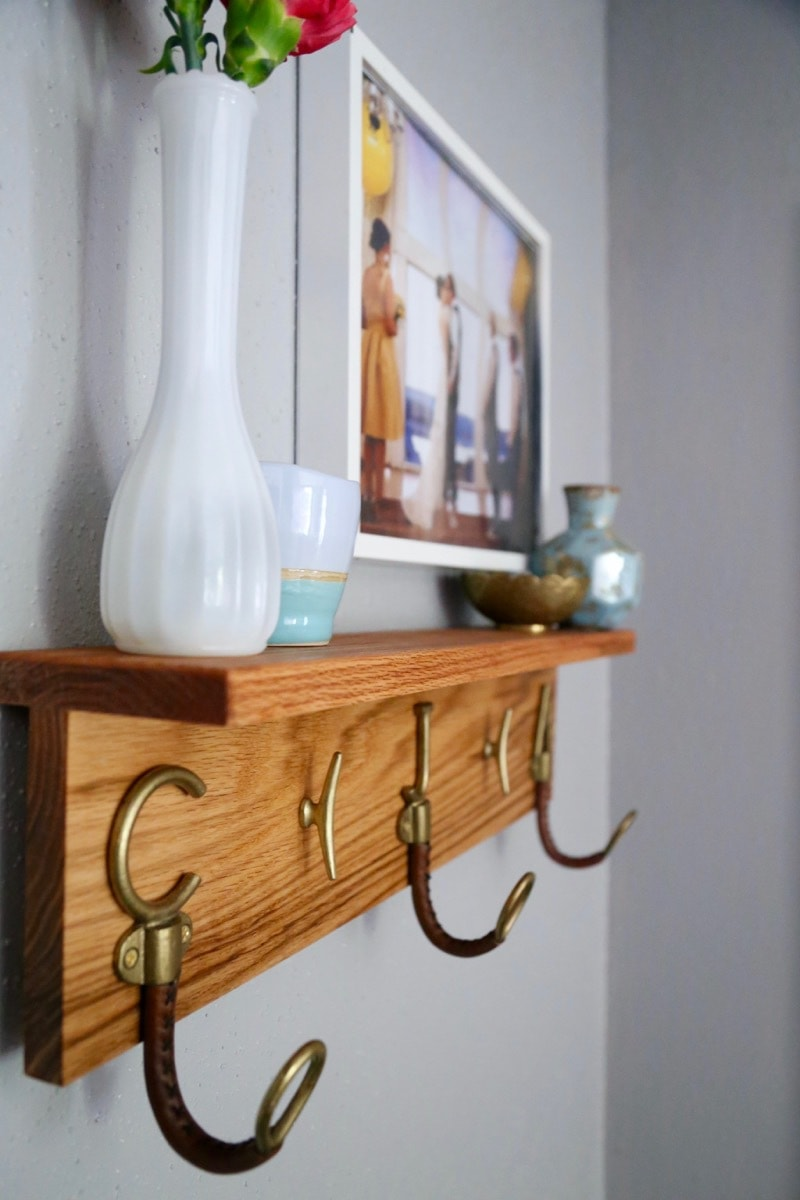 Cute coat rack home design Cute coat hooks