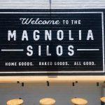 A Trip to Magnolia Market