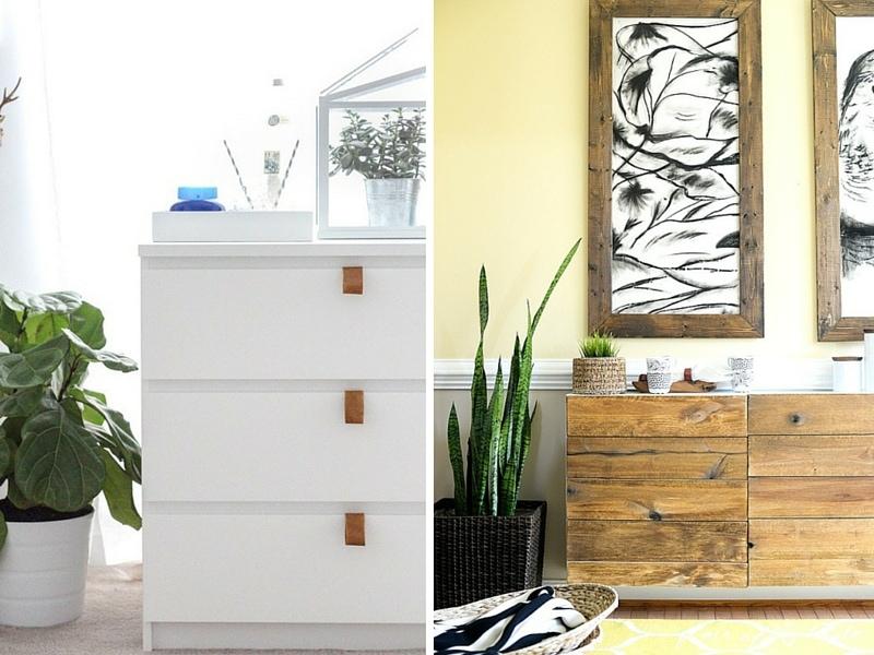 Inspiring Ikea Hacks Love Amp Renovations
