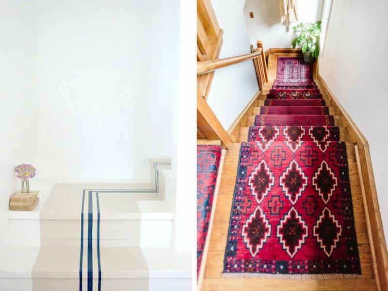 Gorgeous staircase ideas