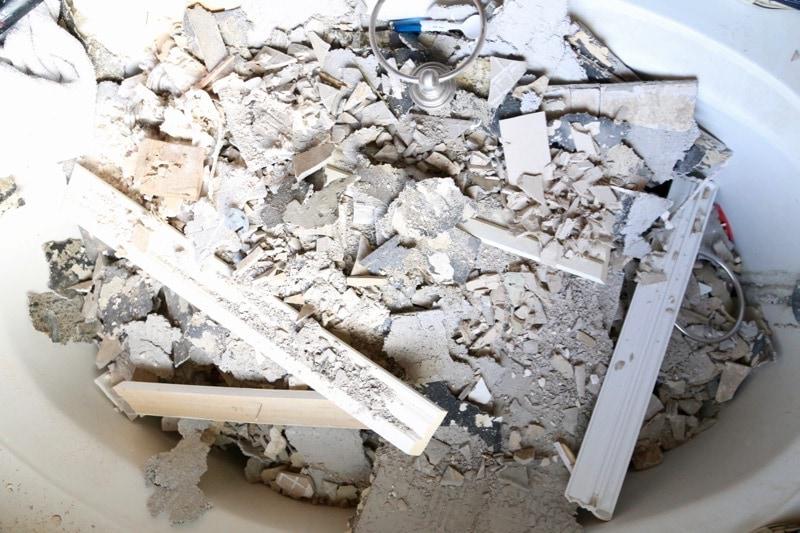 bathroom-renovation-demolition4