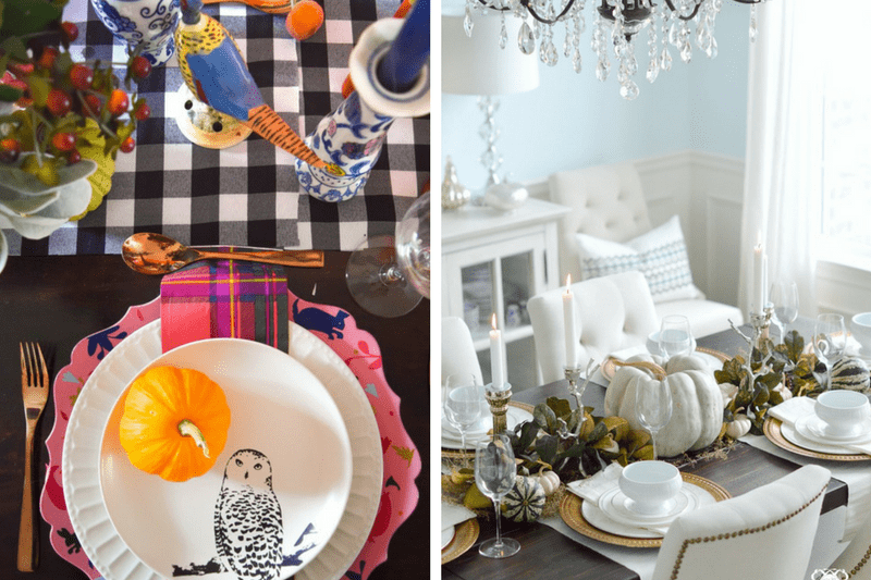 thanksgiving-tablescape-ideas