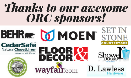thanks-to-our-awesome-orc-sponsors-4