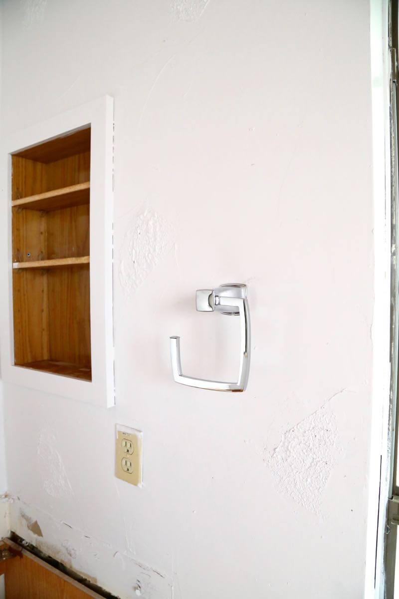 modern-bathroom-one-room-challenge8