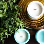 How to Hygge in the Summer