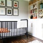 Jackson's Nursery