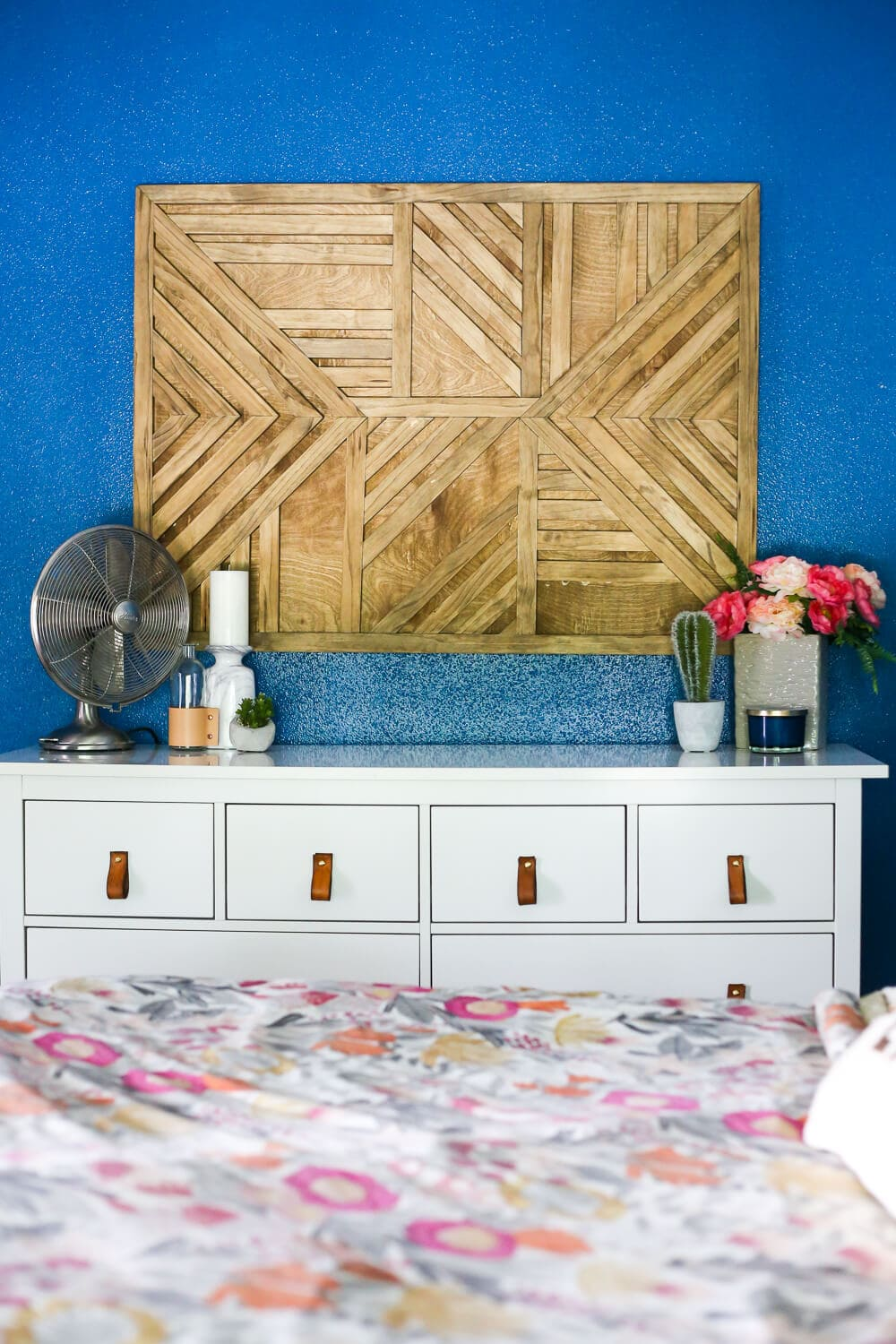 DIY Wood Wall Art - How to Make Your Own! // Love ...