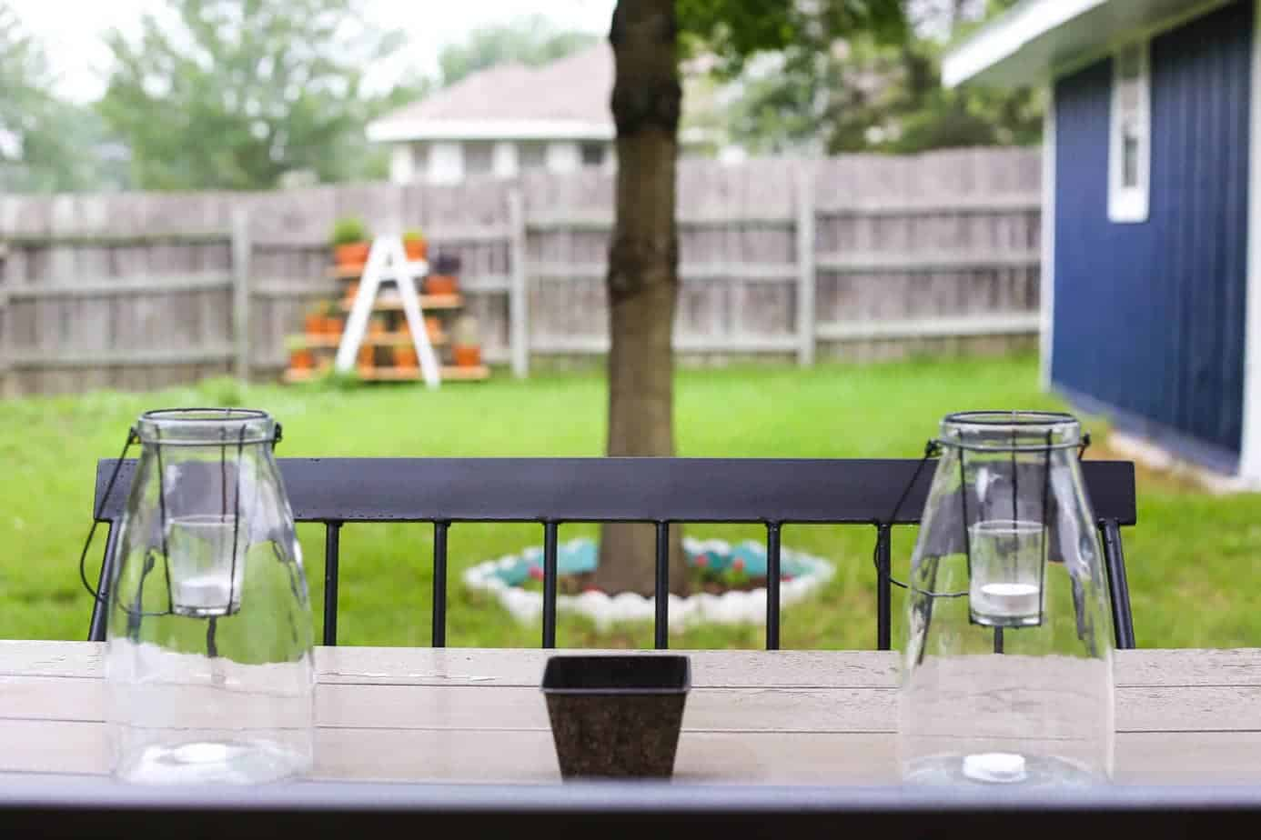 Outdoor Patio | Summer Patio Ideas | Patio Accessories | World Market Outdoor  Accessories | Entertaining