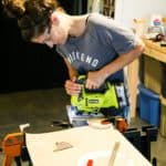 Power Tools for Beginners: How to Use a Jigsaw