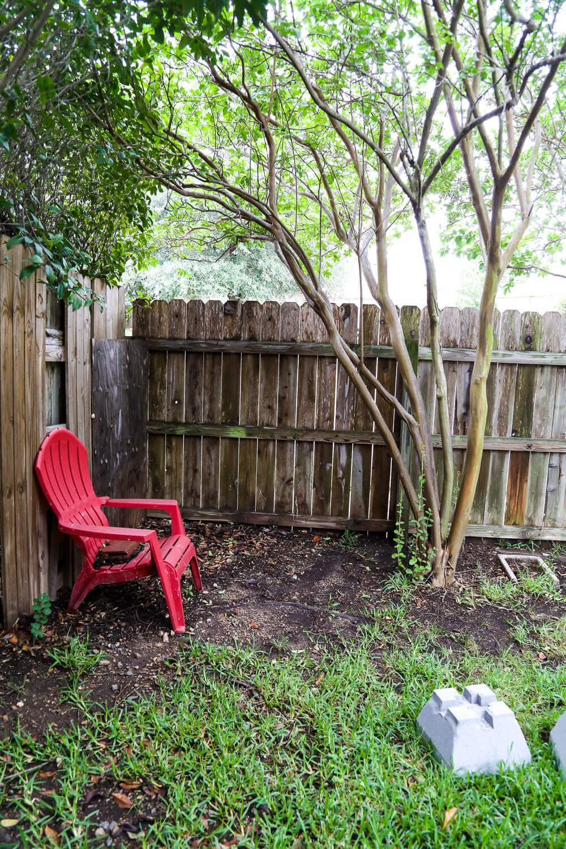easy diy backyard playhouse love u0026 renovations