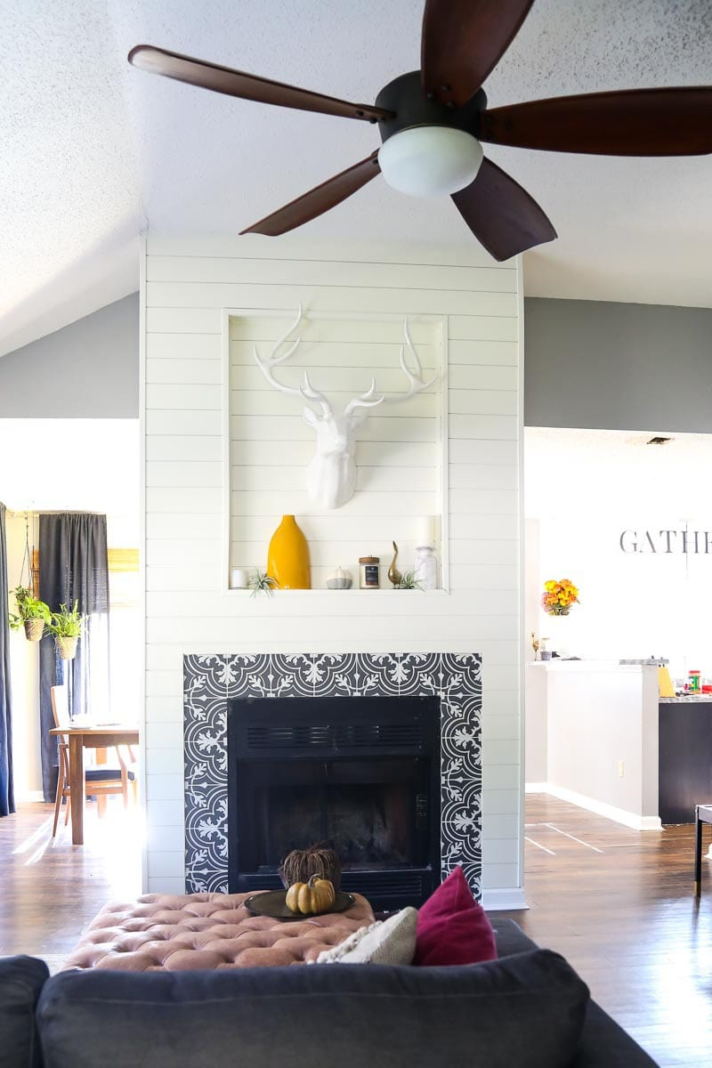 Easy tips for fall home maintenance