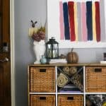 Back to Basics: Styling an Entry Table