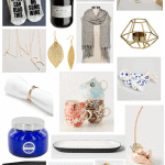 201 Holiday Gift Guide: Stocking Stuffers