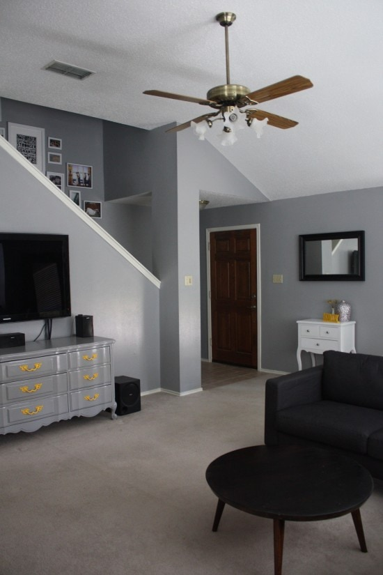 2011 House Photos