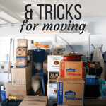 20 Packing Tips to Keep You Organized