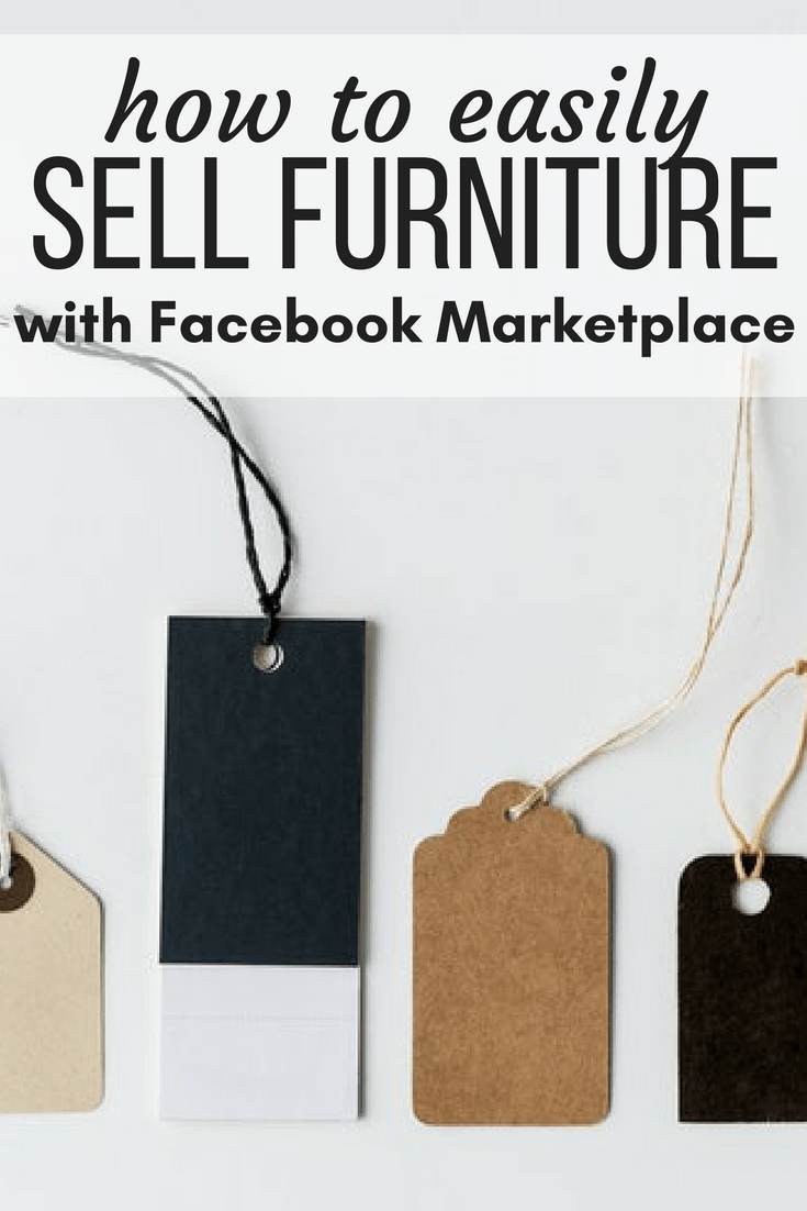 How To Sell Furniture Online Love Renovations