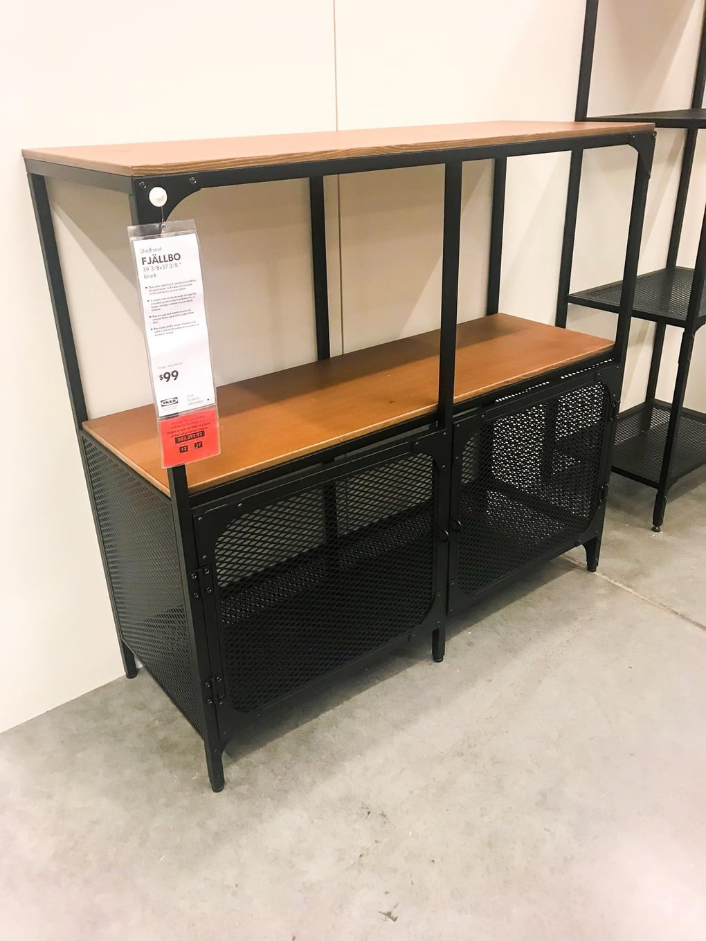 What You Should Buy At Ikea This Spring Love Amp Renovations