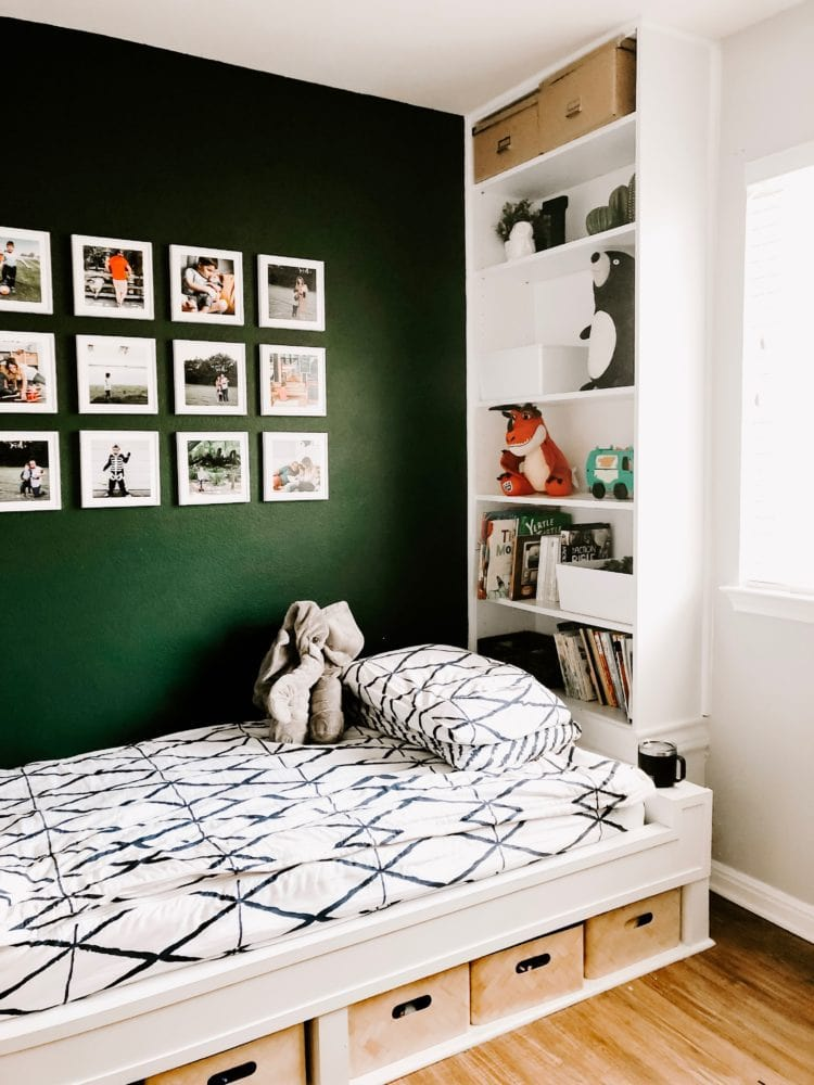 How to Paint a Room Without Making These 5 Mistakes
