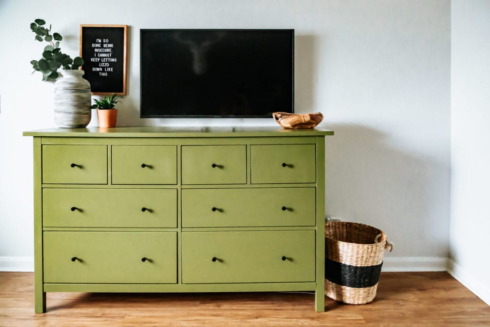 How To Paint Laminate Furniture Love, How To Paint Ikea Black Brown Furniture