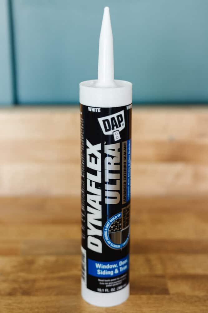 Dynaflex Ultra Sealant